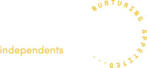 Lexington Independents